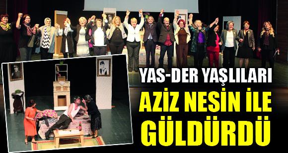 """Sekban: """"Yeni Kardeş Okulumuz Trabzon'dan"""" - 22 Mart 2018 12:06"""