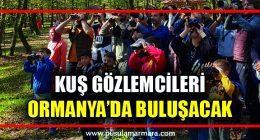 ETKİNLİĞE KATILIM 'ÜCRETSİZ'