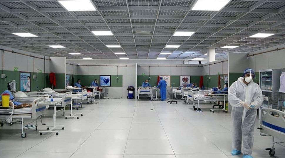 Dünyada koronavirüsten iyileşenlerin sayısı 400 bini aştı
