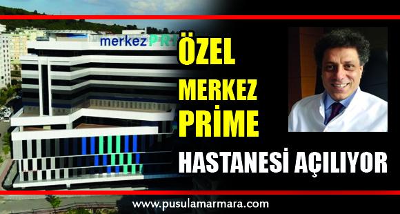 """""""KADINLARA ÖZEL AMELİYATHANE"""""""