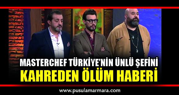 """""""MasterChef Türkiye 2020"""""""