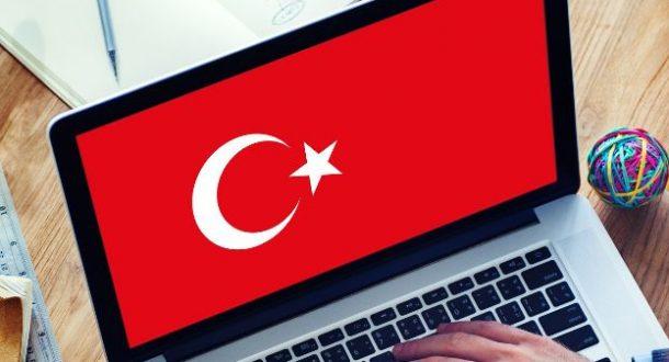 Türk Teknoloji Şirketi Anadolu'dan Dünya'ya Açıldı - 10 Şubat 2018 09:52