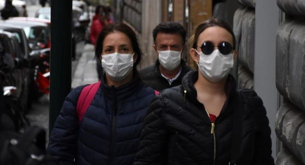 Hollanda'da koronavirüsten ölenlerin sayısı 2 bin 643'e yükseldi - 12 Nisan 2020 02:48